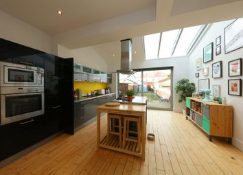 Thumbnail 2 bed property for sale in Halsbury Road, Canton, Cardiff