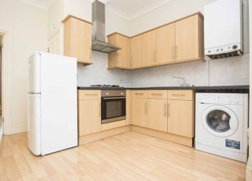Thumbnail 1 bed flat to rent in Church Hill, Walthamstow