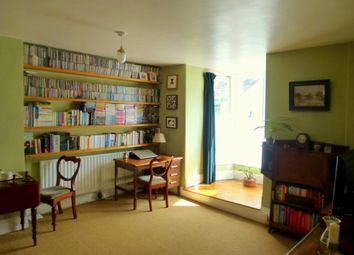 Thumbnail 1 bed flat for sale in Fore Street, Buckfastleigh