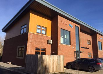 Thumbnail Office to let in Rosemount House, Annickbank, Irvine