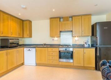 Thumbnail 2 bed flat for sale in Uxbridge Road, West Ealing