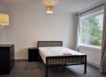 Thumbnail Room to rent in Wayside Mews, Maidenhead