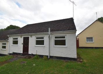 Thumbnail 2 bed semi-detached bungalow for sale in Willow Court, Droitwich