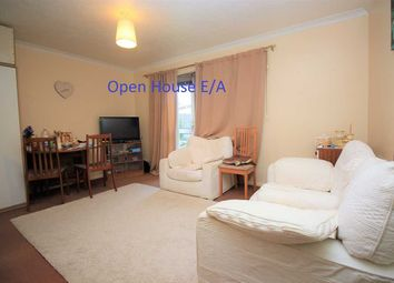 Thumbnail 1 bed flat to rent in Juniper Court, College Hill Road
