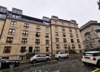 2 bed flat to rent in St Stephen Street, Stockbridge, Edinburgh EH3