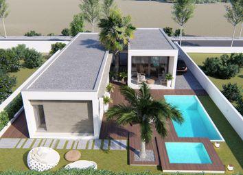 Thumbnail 3 bed villa for sale in Formentera Del Segura, Costa Blanca, Spain