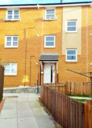 Thumbnail 2 bedroom flat to rent in Bathville Court, Armadale, West Lothian