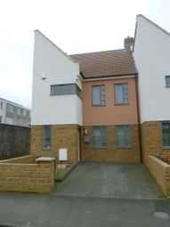 Thumbnail 3 bed property to rent in Charlecombe Road, Westbury-On-Trym, Bristol