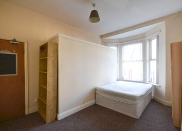 Thumbnail 4 bed maisonette to rent in Rokerby Terrace, Newcastle