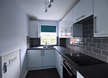 Thumbnail 1 bedroom semi-detached house for sale in Vernon Close, Chertsey