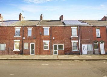 Thumbnail 3 bed terraced house for sale in Hartburn Terrace, Seaton Deleval, Tyne And Wear