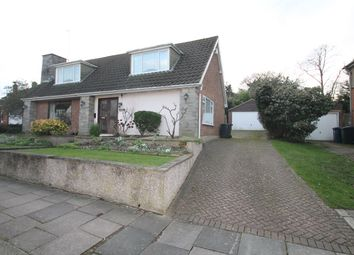Thumbnail 4 bed property to rent in Rosslyn Avenue, East Barnet, Barnet