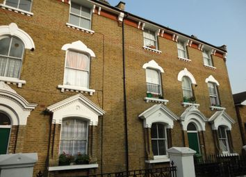 Thumbnail 1 bed flat to rent in Kingsgate Road, West Hampstead