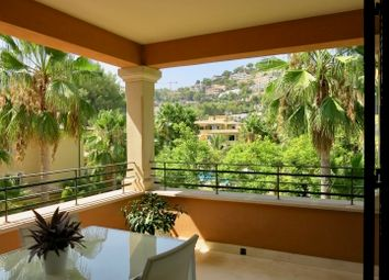Thumbnail 2 bed apartment for sale in Son Vida, Palma, Mallorca