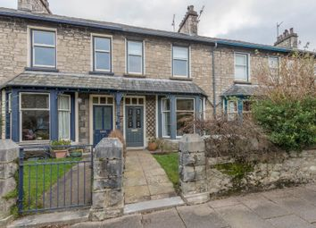 Thumbnail 2 bed terraced house for sale in Castle Garth, Kendal