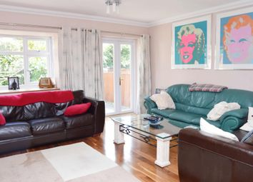 3 bed detached house for sale in Church Road, Harold Wood, Romford RM3