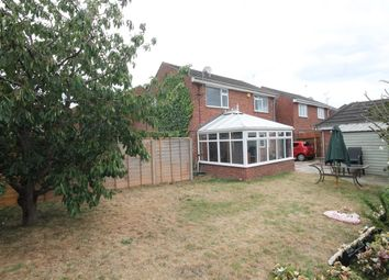3 bed property for sale in Tulip Way, Clacton-On-Sea CO16