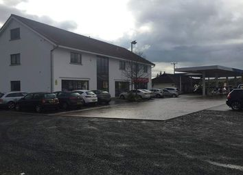 Thumbnail Retail premises to let in Ballyronan Road, Magherafelt, County Londonderry