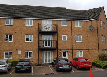 2 bed flat for sale in Birmingham Road, Oldbury B69