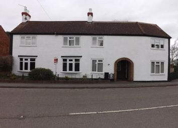 Thumbnail 5 bed link-detached house for sale in Market Place, Tetney, Grimsby