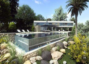Thumbnail 4 bed villa for sale in El Retamer, Benalmádena, Málaga, Andalusia, Spain