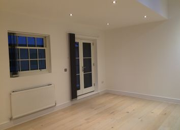 Thumbnail 2 bed town house to rent in Regents Parade, Birmingham