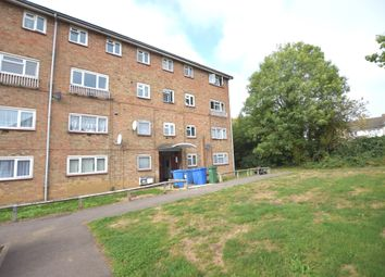 Thumbnail 3 bed maisonette for sale in Carters Mead, Newhall, Harlow