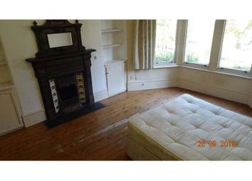 Room to rent in Ninian Road, Roath, Cardiff CF23