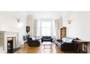 Thumbnail 1 bed flat to rent in Rosary Gardens, Kensington