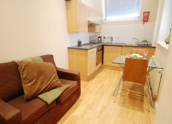Thumbnail 1 bed flat to rent in Palace Court, Notting Hill / Bayswater