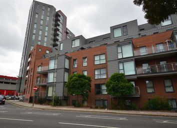 Thumbnail 1 bed flat for sale in Zenith Close, Colindale