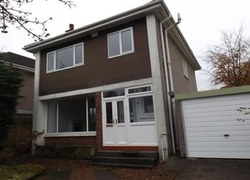Thumbnail 4 bed property to rent in Bearsden, Glasgow