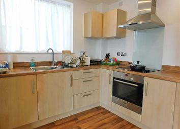 2 bed flat for sale in 105 Bell Barn Road, Park Central, Birmingham B15