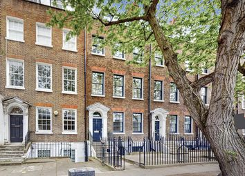 Thumbnail Flat for sale in Islington High Street, London