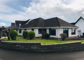 5 bed detached house for sale in 41 Cambridge Road, Langland, Swansea SA3