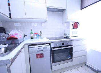 Thumbnail 2 bedroom duplex to rent in Melville Road, Walthamstow