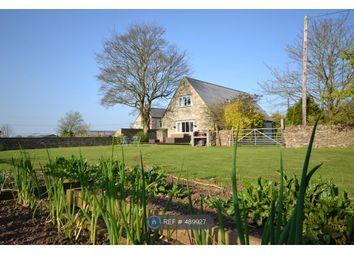 Thumbnail 3 bed detached house to rent in Priory Farm, Chippenham