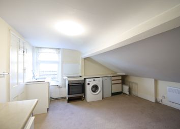 Thumbnail 1 bed flat to rent in Harrow Road, Sudbury, Wembley