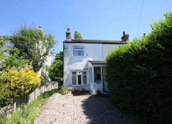 Thumbnail 3 bed cottage for sale in Watchyard Lane, Formby, Liverpool