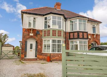 5 bed semi-detached house for sale in Legarde Avenue, Hull HU4