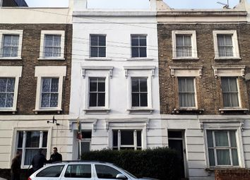 5 bed terraced house to rent in Horsell Road, London N5