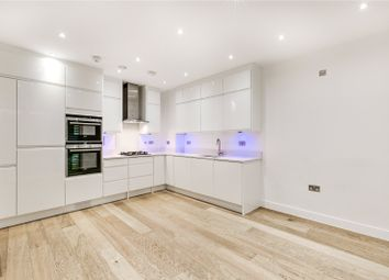 Thumbnail 2 bed property for sale in Sulgrave Gardens, London