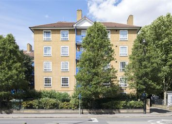 Thumbnail 3 bed flat for sale in Grenada House, Limehouse Causeway, Canary Wharf