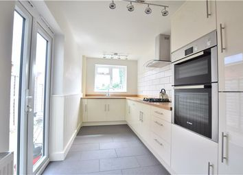 Thumbnail 2 bed terraced house for sale in Sydenham Terrace, Gloucester
