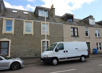 Thumbnail 2 bed flat for sale in 7 Panmure Street, Dundee