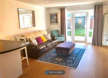 Thumbnail 2 bedroom terraced house to rent in Noon Layer Drive, Middleton, Milton Keynes