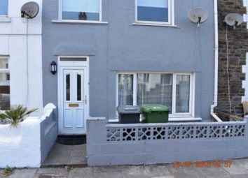 Thumbnail 3 bed property to rent in Woodville Court, Woodville Road, Cathays, Cardiff
