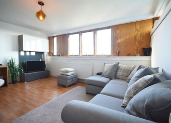 2 bed maisonette for sale in Pelican Estate, Peckham SE15