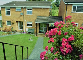 Thumbnail 3 bed semi-detached house for sale in Springdale, Colwyn Bay