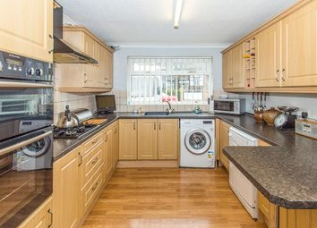 Thumbnail 3 bed detached house for sale in Redbrook, Redbrook Avenue, Stockton-On-Tees